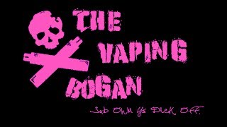 ADVOCACY! How To Make A Submission   AUSTRALIA   NORWAY   PHILIPPINES   The Vaping Bogan