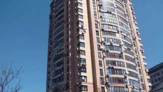 Элитная недвижимость в Киеве(, 2013-04-16T10:43:32.000Z)