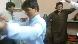 homemade video sex boyfriend pathan
