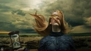 Solomun ♛ Nina Kraviz ♛ Amelie Lens ♛ Charlotte de Witte ♛ [DJ PRIDE & JAY D E Mix]