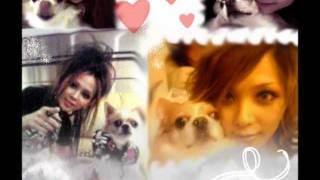 Happy Birthday Aya Kamiki~ Italian project♥
