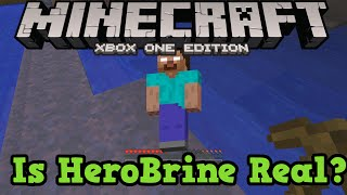minecraft-xbox-one-ps4-is-herobrine-real-or-fake