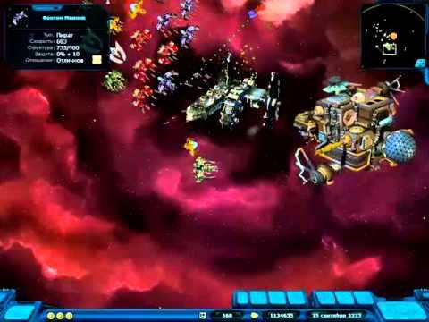 скачать игру космические рейнджеры 2 революция hd через торрент