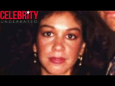 The Dee Dee Jackson Story (Tito Jackson Ex Wife) - The Price Of The Famous