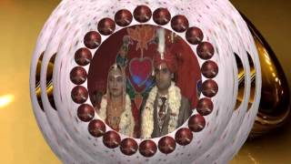 Video Marriage Function.PART5th. download MP3, 3GP, MP4, WEBM, AVI, FLV Juli 2018