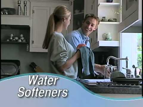 Diamond H2O -- Wisconsin Water Conditioning & Purification Systems