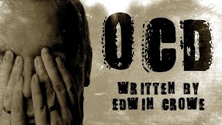 """OCD"" by Edwin Crowe 