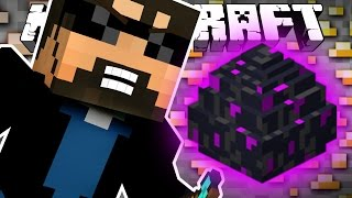 Minecraft EGG WARS | 1.9 PvP IS NEAT!!