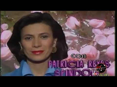 Mujer casos de la vida real - La bruma del olvido (1993)