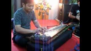 Sirih Kuning-KapSul.By: Cace Hap