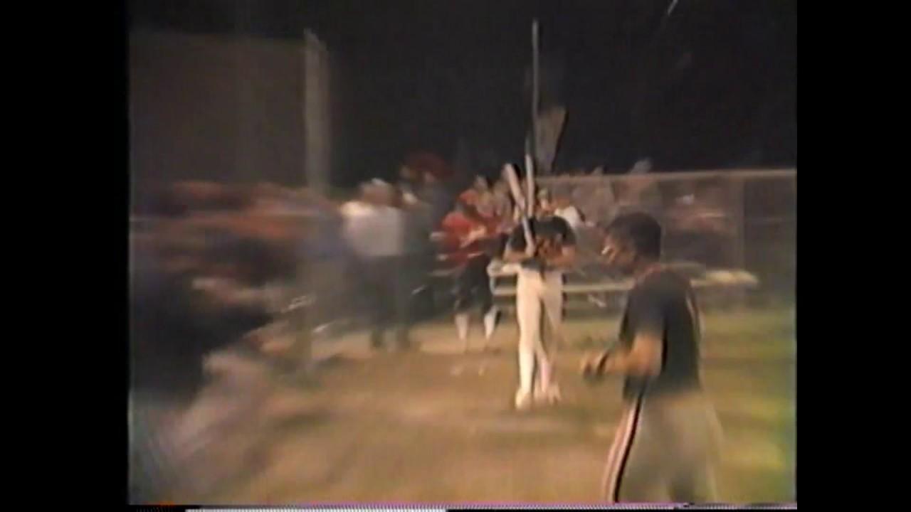 K&L - Rigsbee's Men  9-1-87