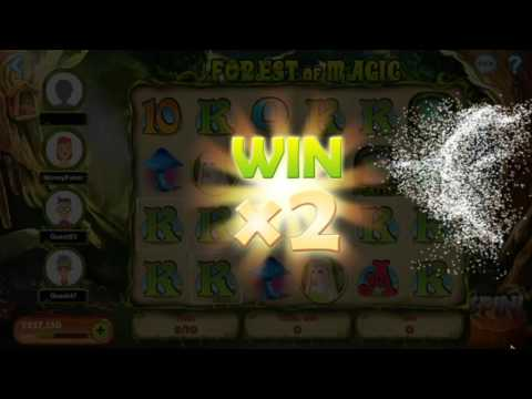 Jackpot! Toy slot machine. from YouTube · High Definition · Duration:  59 seconds  · 11 000+ views · uploaded on 11/02/2013 · uploaded by Private