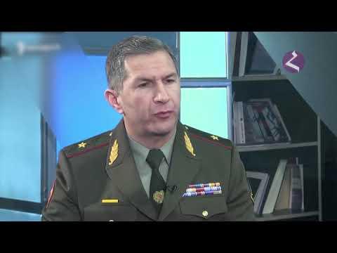 Новости Армении и Арцаха/Итоги дня/ 25 февраля 2021