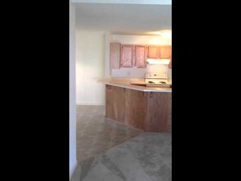 3 bedroom at wyngrove apartments youtube - One bedroom apartments in hinesville ga ...