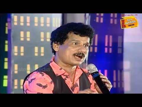 Papu Pom Pom Full Comedy || Choklate Music Awards