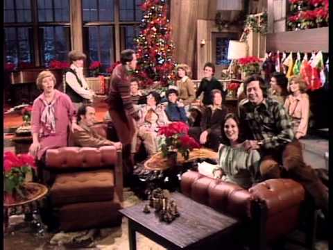 Silent Night Sing Out The Glories Of Christmas Osmond