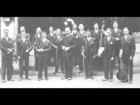 Isham Jones Orchestra Isham Jones And His Orchestra Say It / For All We Know