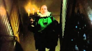 Unheimliche Geschichten (TV-Serie, 1981) - Trailer