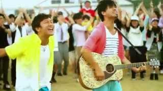 最新シングル「最後の夏」配信中! ▽ダウンロードはこちら▽ iTunes http...