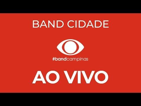 Band Cidade 20/02/2019