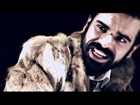 Demet Akalın Feat. Fatman Scoop - Umutsuz Vaka