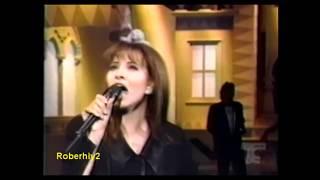 """Myriam Hernández """" No Hace Falta Más Que Dos """""""