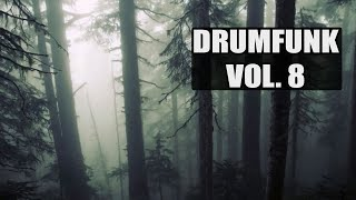 Drumfunk Mix Vol. 8