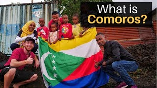 What is COMOROS