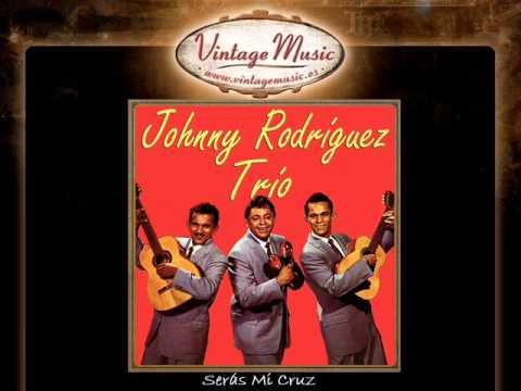Johnny Rodríguez -- Chubascoиз YouTube · Длительность: 2 мин24 с