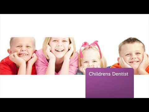 Dr. Michael B. Guess : Childrens Dentist in El Dorado Hills, CA