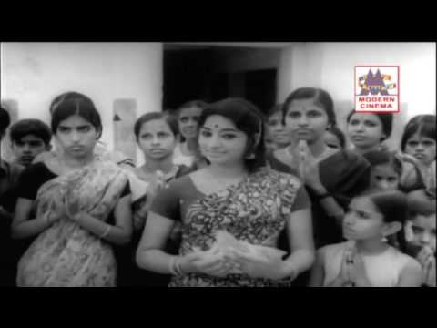 Theriyatho Nokku Manorama Song Suriya Gandhi