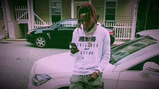 Fetty Wap - Not the Same (Full Song Snippet)