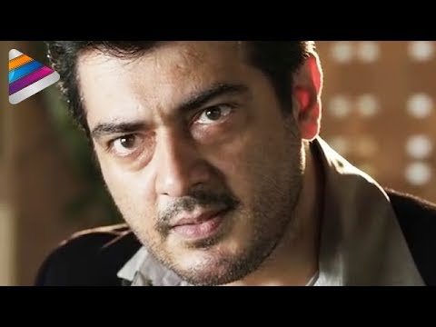 Latest 2016 Hindi Dubbed Movies | BILLA 2...