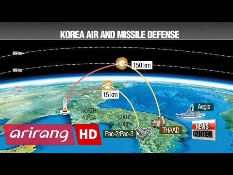 : N. Korea fires four ballistic missiles into East Sea: S. Korean military