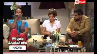 لؤي - احمد سعد - مين فينا