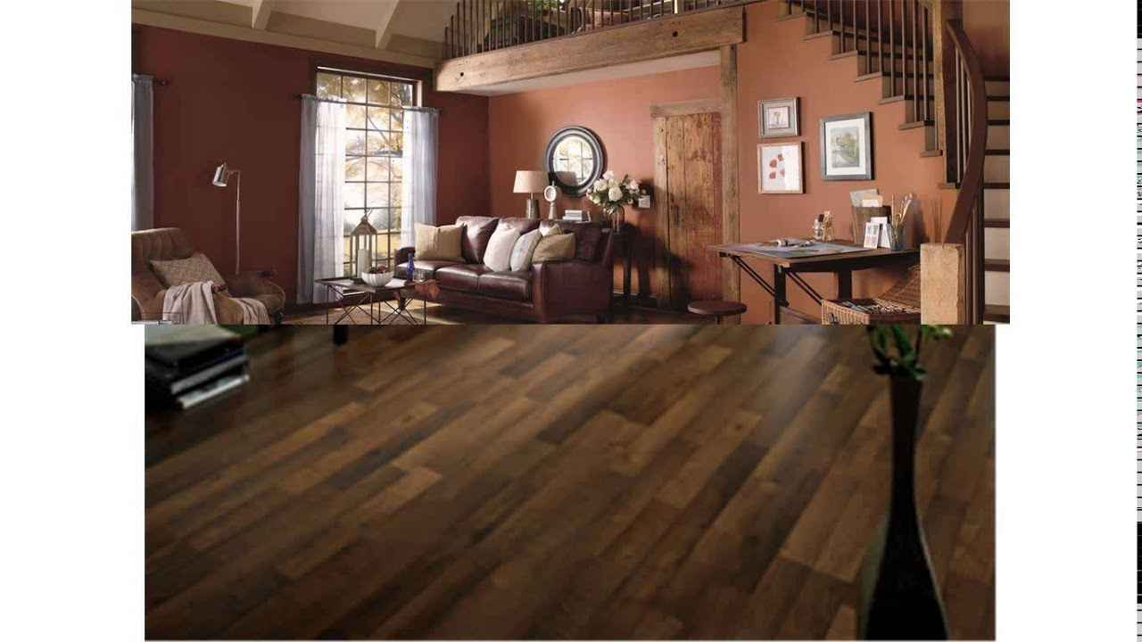 Columbia Hardwood Flooring available colors Columbia Hardwood Flooring