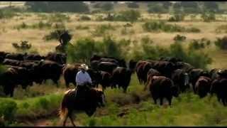 I Am Angus - Joe Leathers, 6666 Ranch - RFD-TV