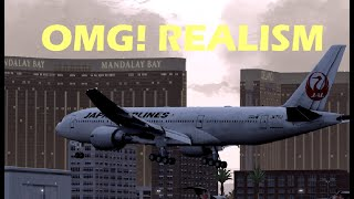 Top 10 Best Realistic Flight Simulator Games of 2019
