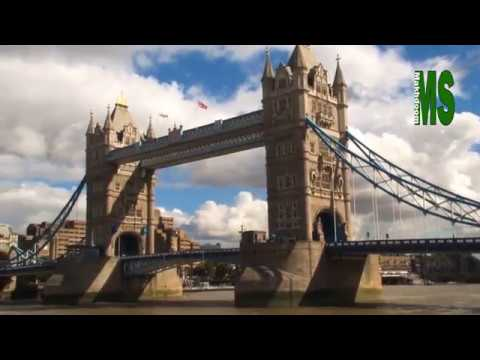 London city 2018 Amazing City in The World england uk great London Fireworks 2018 LIVE  britain