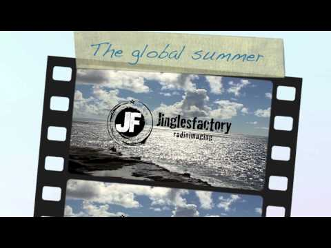 jf global summer for Smoothjazz.com