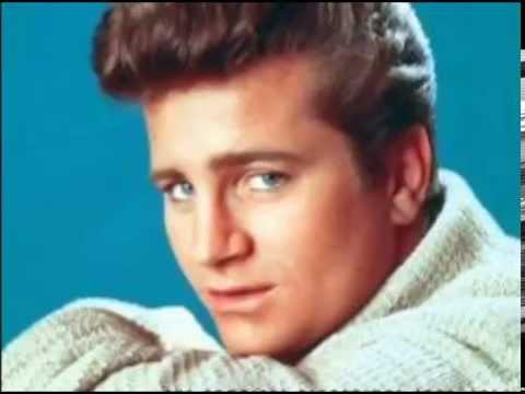 Johnny Burnette Pledge of Love 1960