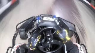 Racing Boy Karting