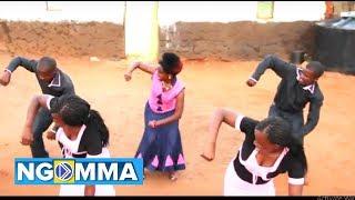 Phyllis Mutisya - Musyai ni Wavata