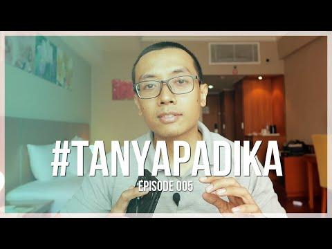 #TANYAPADIKA EP005