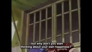 Fushigi Yuugi Episode ...