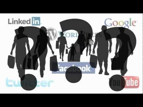 Halifax Social Media Marketing