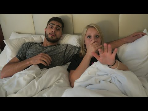 I CAUGHT MY GIRLFRIEND CHEATING ON ME!!! from YouTube · Duration:  12 minutes 46 seconds