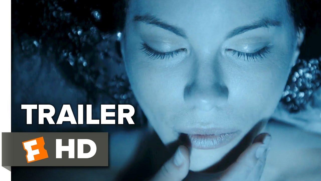 Underworld Blood Wars Official Trailer 2 2017 Kate Beckinsale