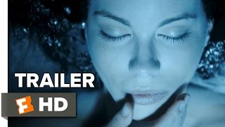 vuclip Underworld: Blood Wars Official Trailer 2 (2017) - Kate Beckinsale Movie