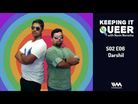 queer dating app india